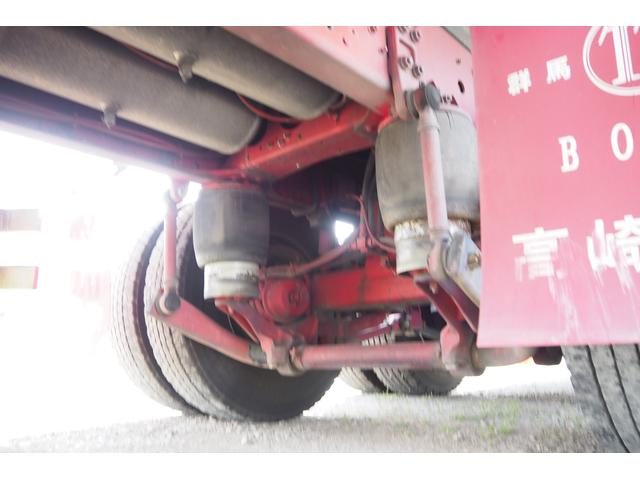 「その他」「スーパーグレート」「トラック」「栃木県」の中古車59