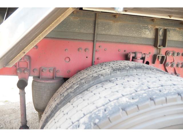 「その他」「スーパーグレート」「トラック」「栃木県」の中古車61