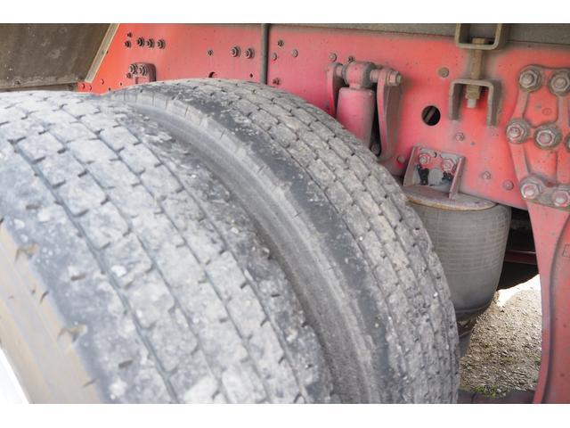 「その他」「スーパーグレート」「トラック」「栃木県」の中古車64
