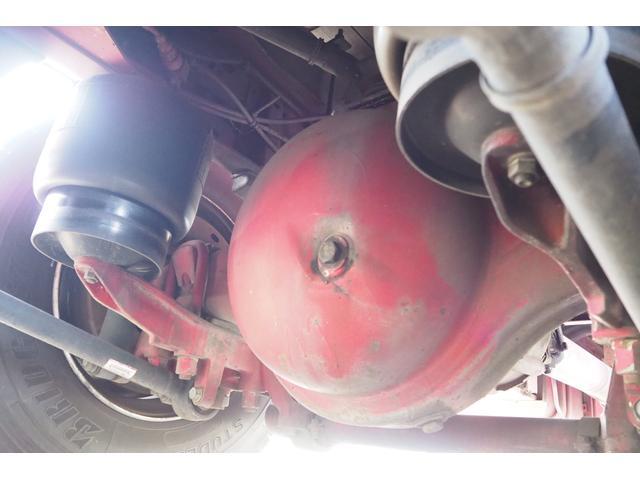 「その他」「スーパーグレート」「トラック」「栃木県」の中古車66