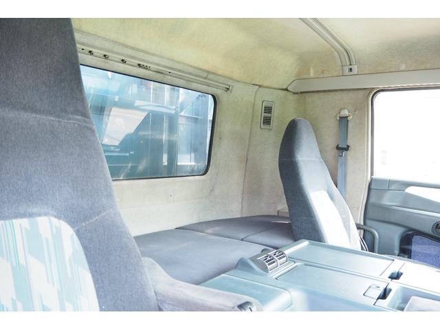 「その他」「スーパーグレート」「トラック」「栃木県」の中古車78