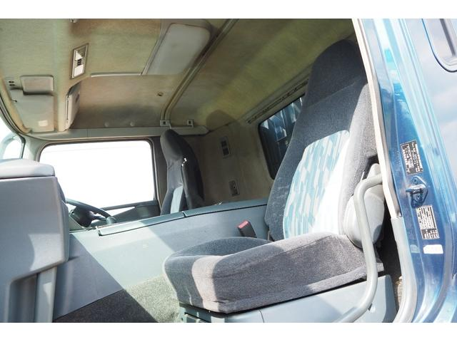 「その他」「スーパーグレート」「トラック」「栃木県」の中古車79