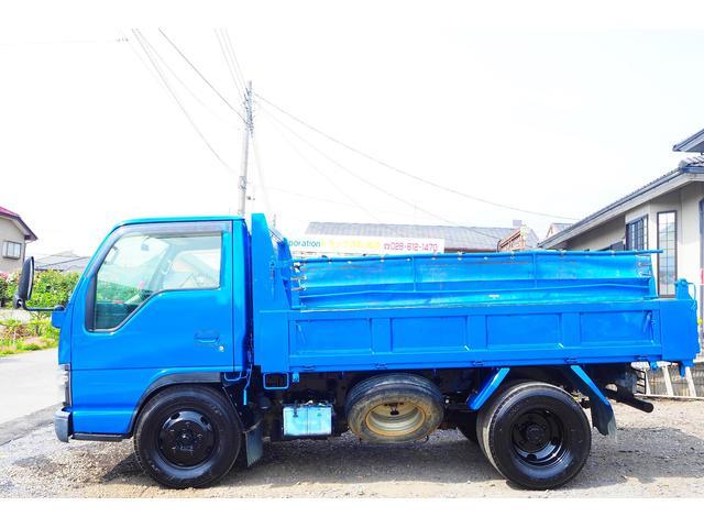 「マツダ」「タイタントラック」「トラック」「栃木県」の中古車2