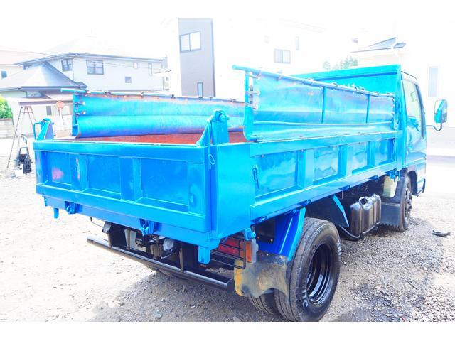 「マツダ」「タイタントラック」「トラック」「栃木県」の中古車5