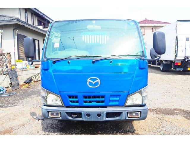 「マツダ」「タイタントラック」「トラック」「栃木県」の中古車8