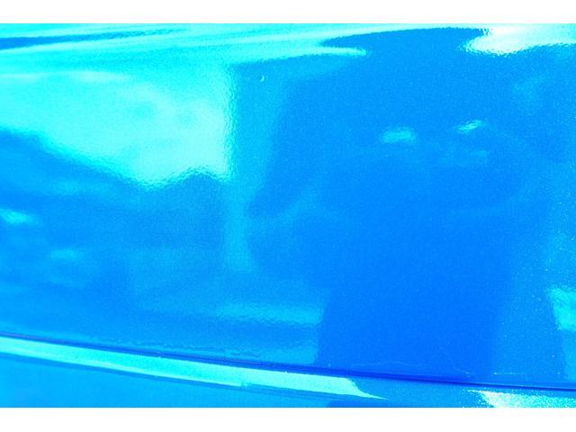 「マツダ」「タイタントラック」「トラック」「栃木県」の中古車9