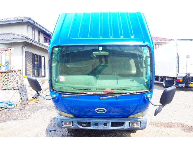 「マツダ」「タイタントラック」「トラック」「栃木県」の中古車38