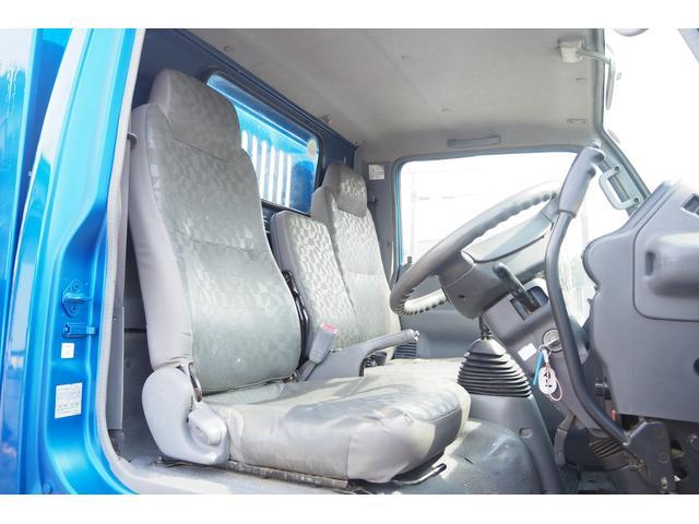 「マツダ」「タイタントラック」「トラック」「栃木県」の中古車48