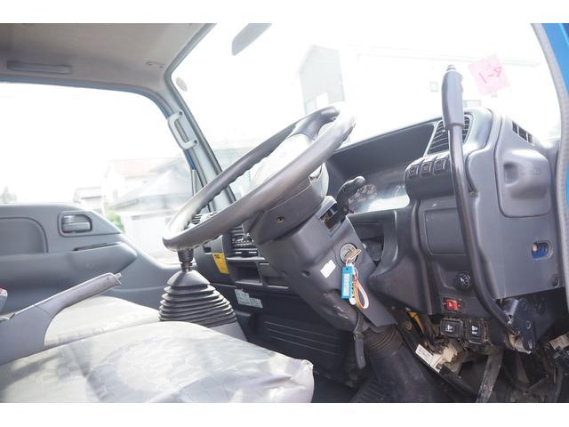 「マツダ」「タイタントラック」「トラック」「栃木県」の中古車49