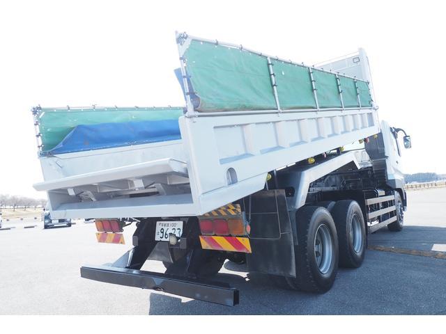 「その他」「スーパーグレート」「トラック」「栃木県」の中古車5