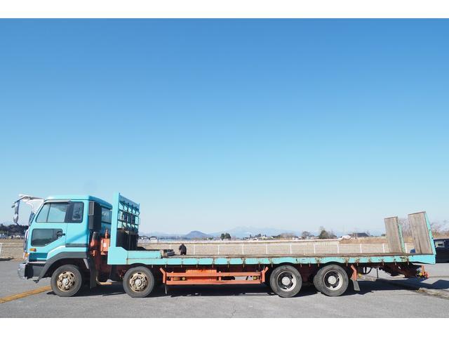 「その他」「ビッグサム」「トラック」「栃木県」の中古車2