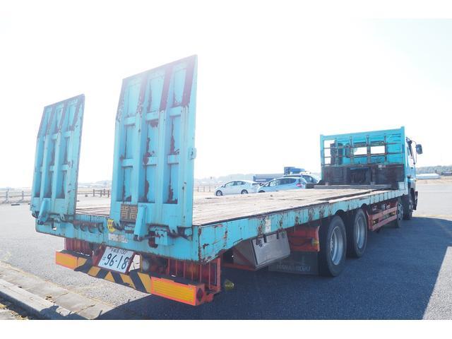 「その他」「ビッグサム」「トラック」「栃木県」の中古車5