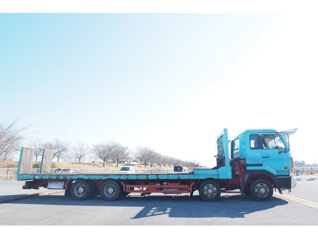 「その他」「ビッグサム」「トラック」「栃木県」の中古車6