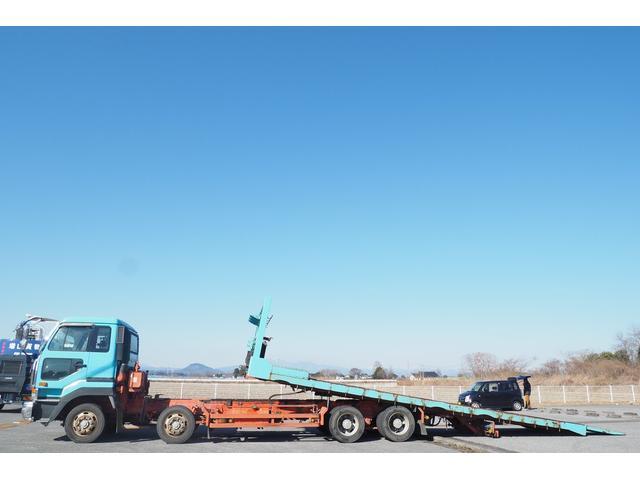 「その他」「ビッグサム」「トラック」「栃木県」の中古車11