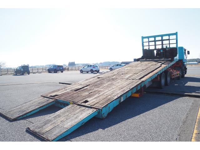 「その他」「ビッグサム」「トラック」「栃木県」の中古車14