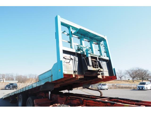 「その他」「ビッグサム」「トラック」「栃木県」の中古車16