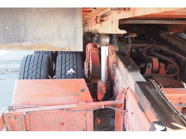 「その他」「ビッグサム」「トラック」「栃木県」の中古車31