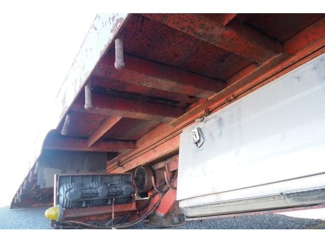 「その他」「ビッグサム」「トラック」「栃木県」の中古車33