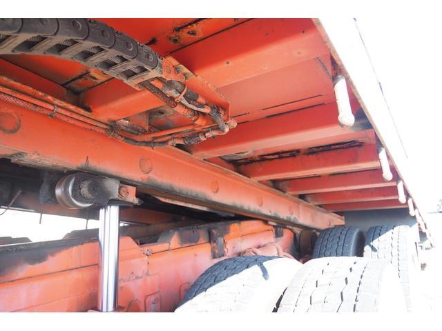 「その他」「ビッグサム」「トラック」「栃木県」の中古車38
