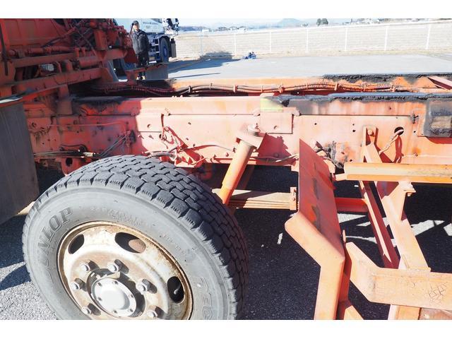 「その他」「ビッグサム」「トラック」「栃木県」の中古車44