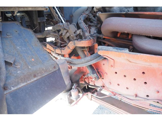 「その他」「ビッグサム」「トラック」「栃木県」の中古車47