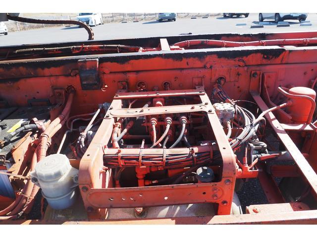 「その他」「ビッグサム」「トラック」「栃木県」の中古車55