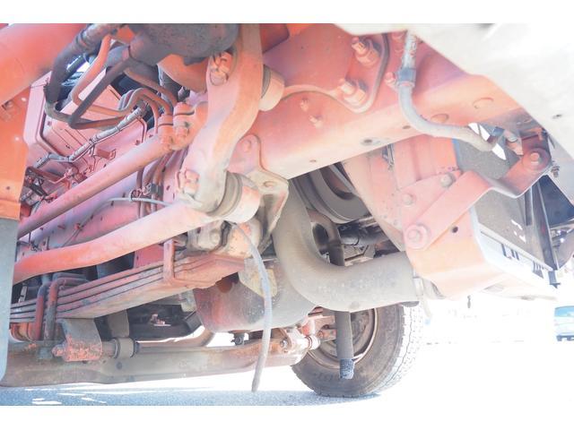 「その他」「ビッグサム」「トラック」「栃木県」の中古車65