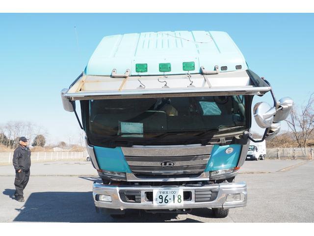 「その他」「ビッグサム」「トラック」「栃木県」の中古車74