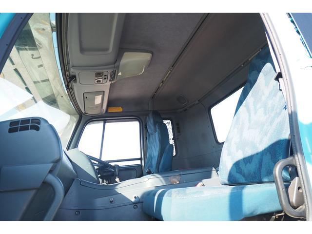 「その他」「ビッグサム」「トラック」「栃木県」の中古車76