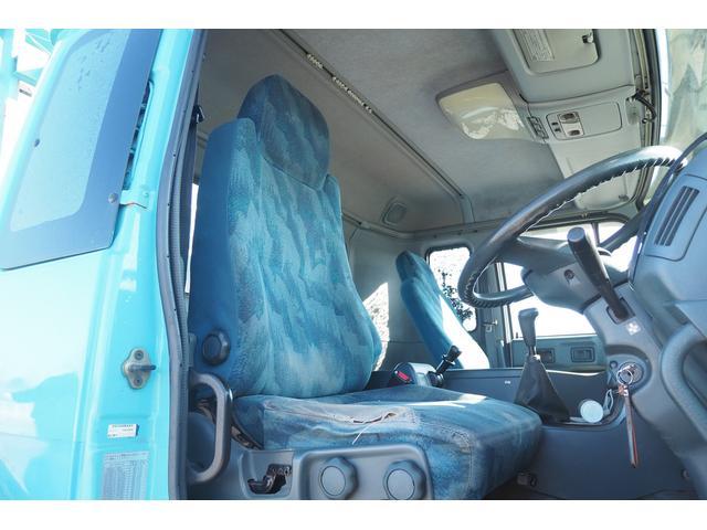 「その他」「ビッグサム」「トラック」「栃木県」の中古車78