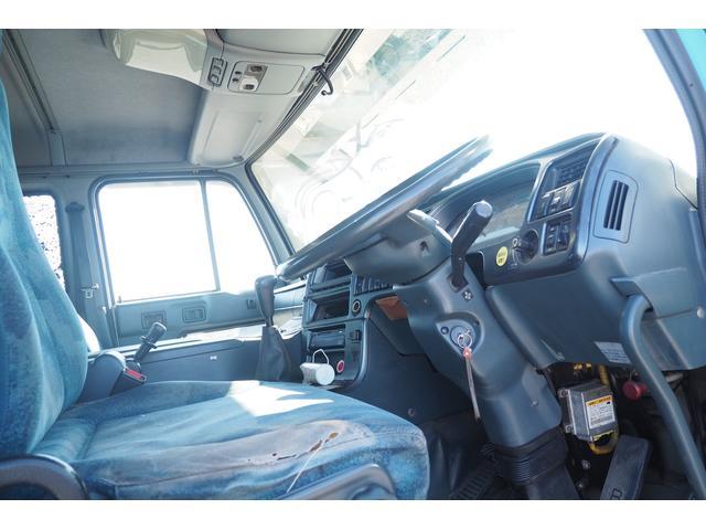 「その他」「ビッグサム」「トラック」「栃木県」の中古車79