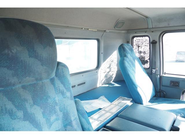 「その他」「ビッグサム」「トラック」「栃木県」の中古車80