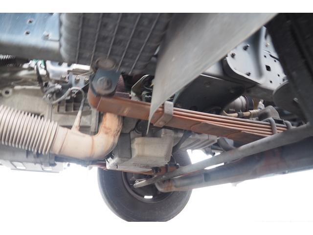 新明和製G-PX GT064 塵芥車 プレス式 パッカー車 上物モデルGT064 連続スイッチ付き 容量6.8立米 汚水タンク付 積載2850kg バックカメラ(36枚目)