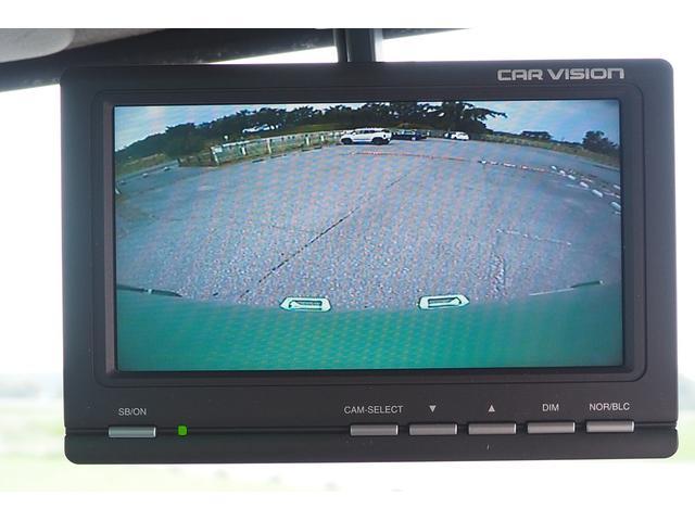 新明和製G-PX GT064 塵芥車 プレス式 パッカー車 上物モデルGT064 連続スイッチ付き 容量6.8立米 汚水タンク付 積載2850kg バックカメラ(64枚目)
