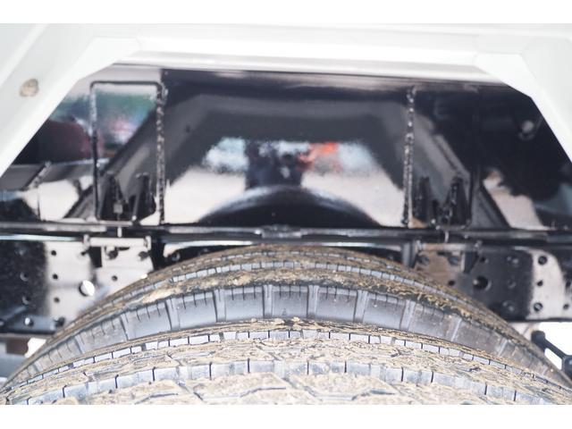 外装仕上げ済み 新明和製 パッカー車 プレス式 4.6立米 コンテナ反転装置付き 塵芥車 汚水タンク 連続スイッチ 積載1.7t 内外装クリーニング中(47枚目)