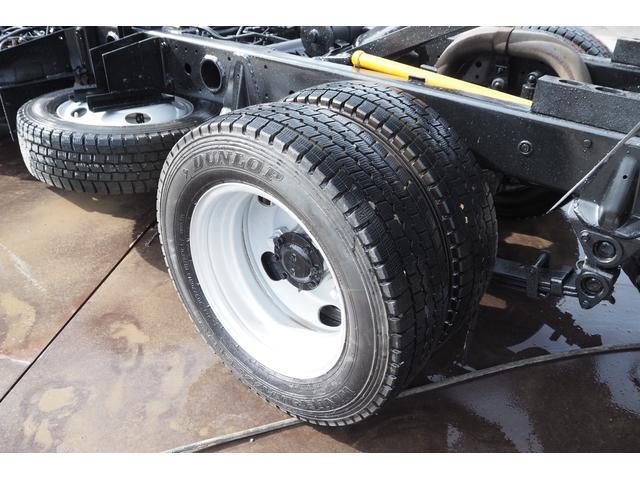 Fゲート Lゲート ダンプ 電動コボレーン付 積載1950kg 低床 2tダンプ ターボ150馬力(39枚目)