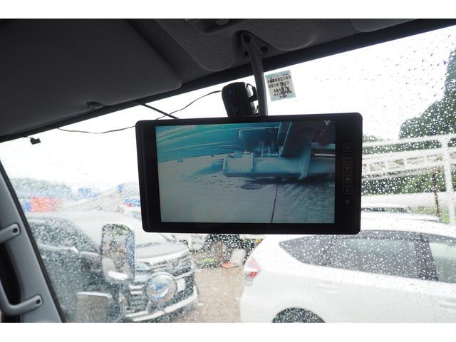 極東開発製 フラトップ フルフラット セーフティーローダー あおりレスタイプ スライド ウインチ ラジコン付き 荷台内寸570幅207cm 積載3.6t 内フック付き バックカメラ ETC ナビ付(73枚目)