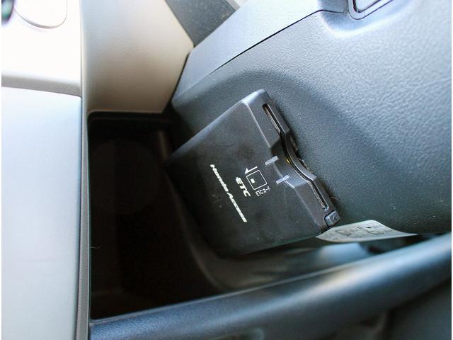 ホンダ ライフ C 4WD キーレス ETC タイミングベルト交換済