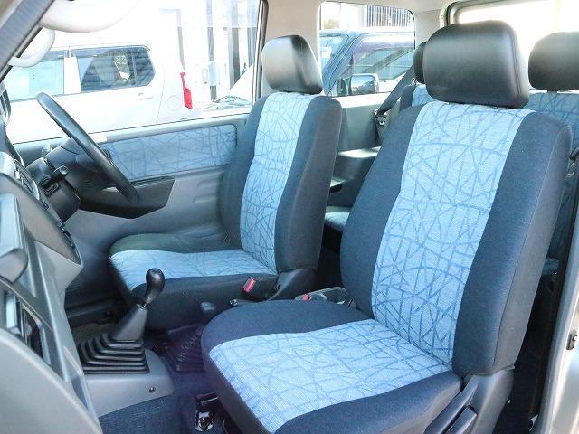 三菱 パジェロミニ X 4WD フル装備 マニュアル5速 アルミホイール付