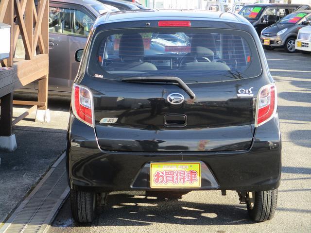 Xf エコアイドル タイミングチェーン車 車検令和3年7月(6枚目)