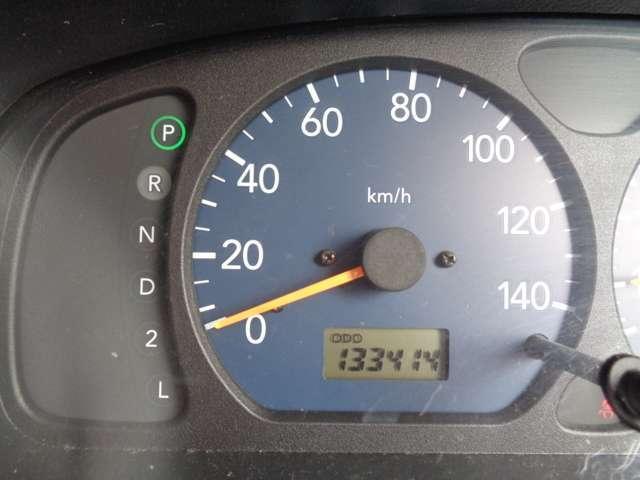 XC 4WD ターボ タイミンチェーン オートマチック(14枚目)