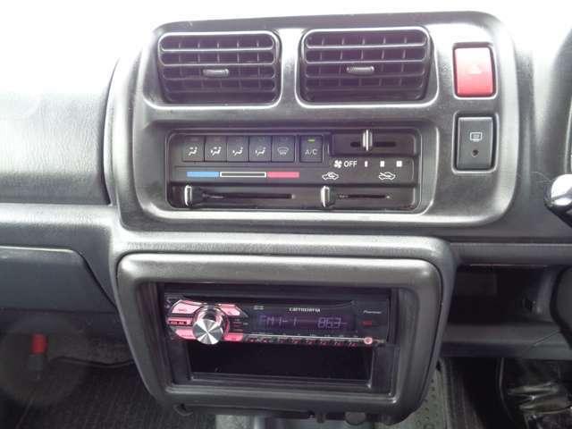 XC 4WD ターボ タイミンチェーン オートマチック(16枚目)