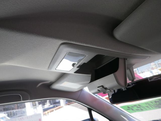 スズキ ワゴンRスティングレー 純正アルミ CD ABS バックモニター