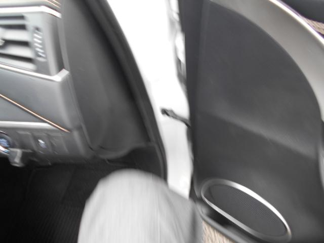 トヨタ ハリアー エレガンス ABS CD メモリーナビ 本革 純正アルミ