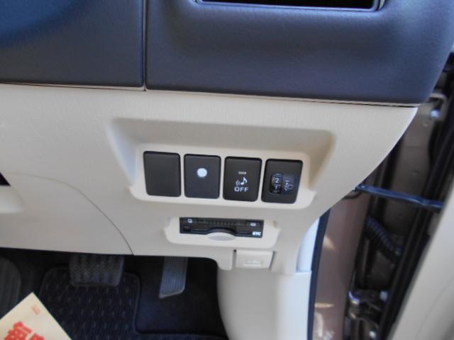 トヨタ プリウスアルファ S 純正アルミ ABS メモリーナビ CD バックモニター