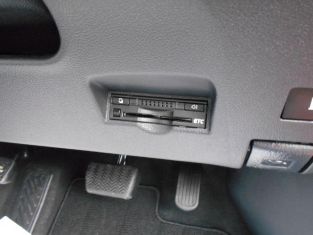 トヨタ プリウス Aプレミアム ツーリングセレクション メモリーナビ CD