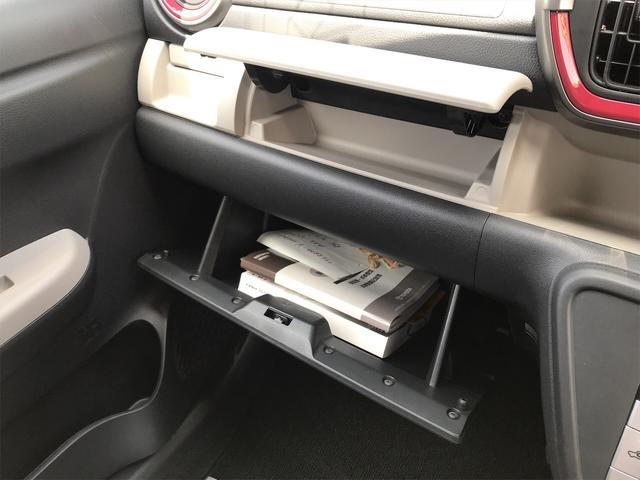 モーダ S Bモニター プリクラッシュ 盗難防止装置 LED ベンチシート ABS(25枚目)