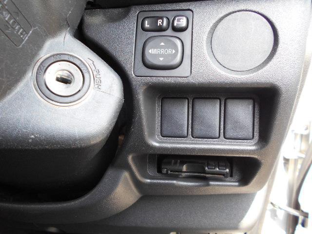トヨタ ハイエースバン スーパーGL HDDナビ フルセグ バックモニター ETC