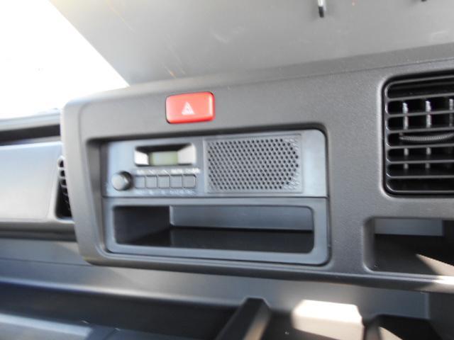 スタンダード 4WD AC PS(12枚目)