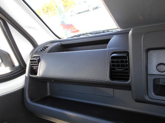 スタンダード 4WD AC PS(15枚目)